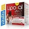 Lipoxal Effect 270 tbl.