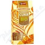 Druid kokosový cukr Bio 150g
