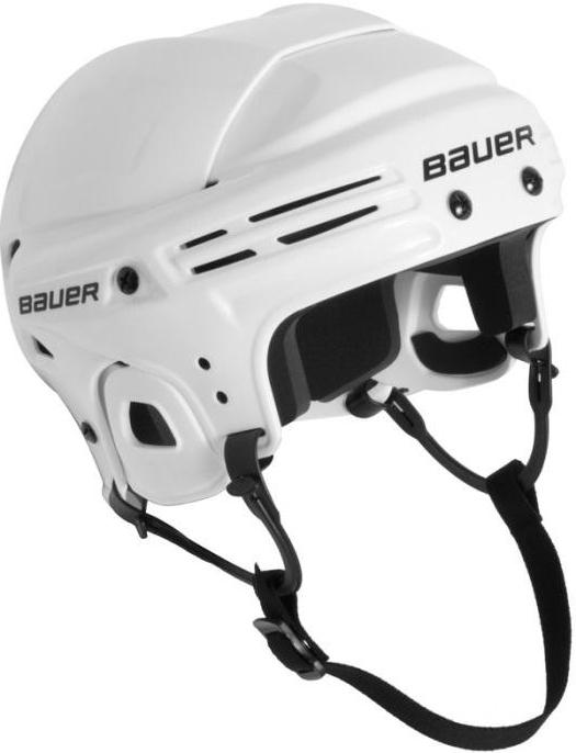 9e9a647eb4e Hokejová helma Bauer 2100 SR