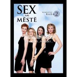 Černé ženské porno filmy