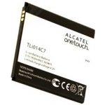 Baterie Alcatel TLi014C7