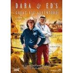 Dara and Ed's Great Big Adventure DVD