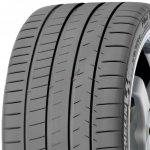 Michelin Pilot Super Sport 235/35 R19 91Y