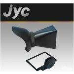 JYC V5 Nikon 1
