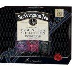 Sir Winston Collection box 3 x 10 n.s.