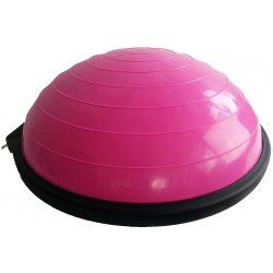 SEDCO SU BALL EXTRA 63cm