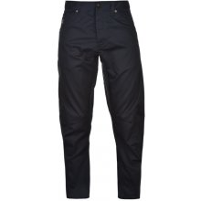 Jack and Jones Core Dale Colin Chinos Navy