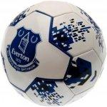 Everton FC nv
