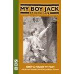 My Boy Jack - Haig David