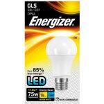 Energizer LED žárovka GLS 11,6W E27 Teplá bílá