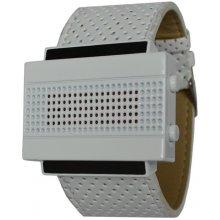 7dd409c3270 Hodinky hodinky ohsen - Heureka.cz