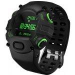 RAZER NABU Smart Watch