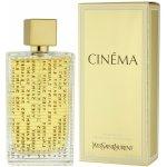 Yves Saint Laurent Cinema parfémovaná voda dámská 90 ml