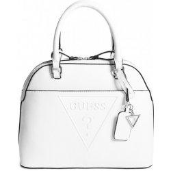 Guess Rigden logo white alternativy - Heureka.cz 9ebb50a9df0