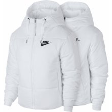Nike W Nsw Syn Fill Jkt Rev