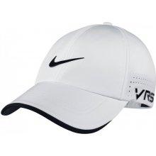 Nike Tour kšiltovka Snr 40 White