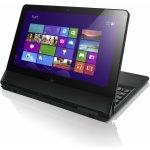 Lenovo ThinkPad Helix N3Z45MC