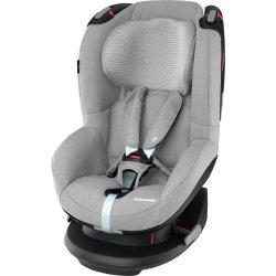 autosedacka Maxi-Cosi Tobi 2019 Nomad Grey