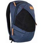 Travelite Basics Backpack Small Navy