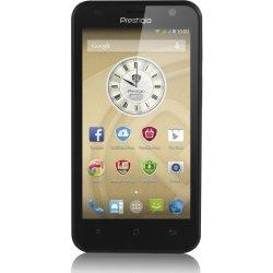 Mobilní telefon Prestigio MultiPhone 3450 DUO