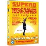 Sunshine On Leith DVD