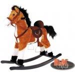 Houpací koně MILLY MALLY