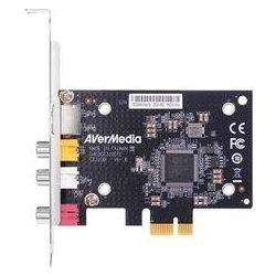 Avermedia CE310B
