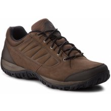 6f518e7b97c COLUMBIA Ruckel Ridge Plus BM5523 Cordovan Mud 231