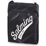 Salming Retro Tablet Bag univerzální