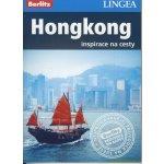 Hongkong Inspirace na cesty