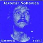 Jaromír Nohavica - Darmoděj a další CD