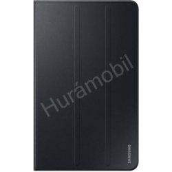 Samsung Tab A 10.1 EF-BT580PBEGWW - black