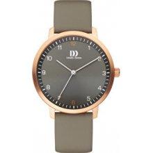 Danish Design iv18q1182