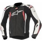Alpinestars GP Tech V2 černo-bílo-červená