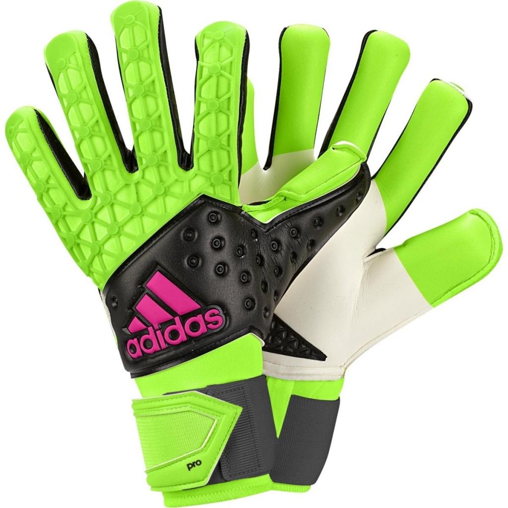 Adidas Ace Zones PRO AH7803 alternativy - Heureka.cz 2b25e1656b