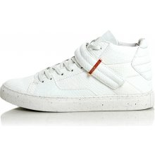 Cayler & Sons sneakers Sashimi white / rose-gold