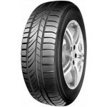 Infinity INF 049 225/60 R16 98H