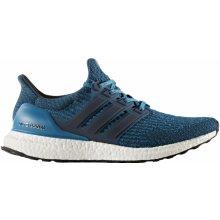 Adidas ultra boost m S82021 modrá