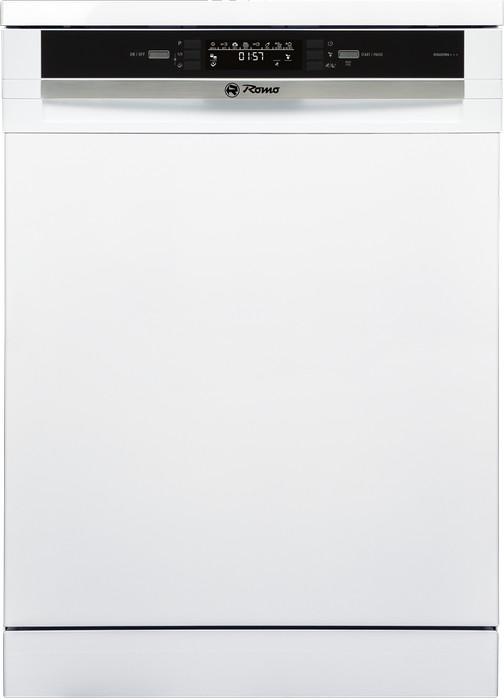 Romo RVD 6020WA+++ návod, fotka