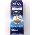 URGO Bradavice kryoterapeutický přípravek 38 ml