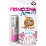 Regina Original jelení lůj pro děti Bubble Gum 4,8 g