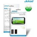 Ochranná fólie Jekod Samsung S5330 Wave Pro 533