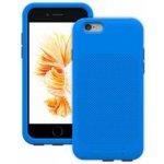 Pouzdro Trident Protective Aegis iPhone 6/6S modré