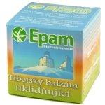 Epam tělový balzám uklidňující 100 ml