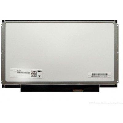 """Lenovo IdeaPad U310 display 13.3"""" LED LCD displej WXGA HD 1366x768 matný povrch"""