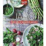 Euromedia Jaro - Svěží jídla ze sezónních surovin
