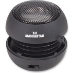 Manhattan Mobile Mini Speaker