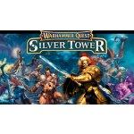 GW Warhammer Quest: Silver Tower