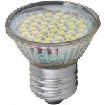 KGM LED žárovka 3,5W E14 DS-B2001 Studená bílá 20W