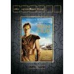 Ben hur: výroční edice cz DVD